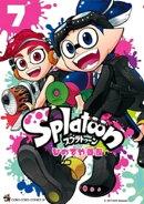 Splatoon(7)