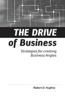 The Drive of Business