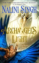 Archangel's Light