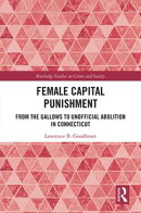 Female Capital Punishment