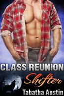 Class Reunion Shifter