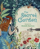 Reading Planet KS2 - The Secret Garden - Level 3: Venus/Brown band