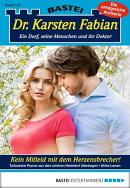 Dr. Karsten Fabian - Folge 157