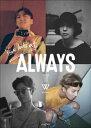 【楽天Kobo限定 特典画像付き】YOON looks at ALWAYS WINNER JAPAN TOUR 2019【電子書籍】[ カン・スンユン(YOON...