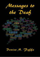 Messages to the Deaf