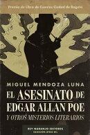 El asesinato de Edgar Allan Poe
