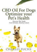 CBD Oil For Dogs Optimize Your Pet's HealthDiscover The Truth