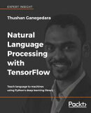 Natural Language Processing with TensorFlow