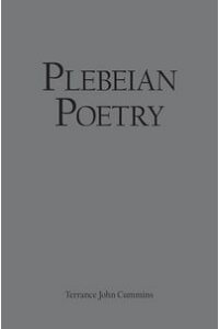 PlebeianPoetry
