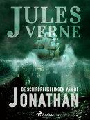 De schipbreukelingen van de Jonathan