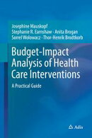 Budget-Impact Analysis of Health Care Interventions