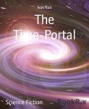 The Time-Portal