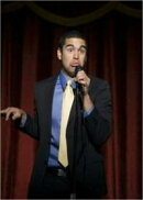 How To Become a Successful Stand Up Comedian: A Guide For Beginners
