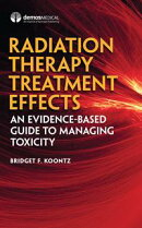 Radiation Therapy Treatment Effects