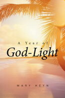 A Year of God-Light