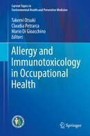 Allergy and Immunotoxicology in Occupational Health