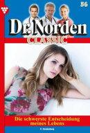 Dr. Norden Classic 56 – Arztroman