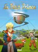 Le Petit Prince - Tome 20