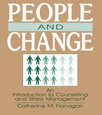 PeopleandChangeAnIntroductionToCounselingandStressManagement