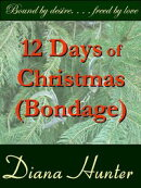 12 Days of Christmas Bondage