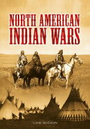 North American Indian Wars