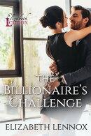 The Billionaire's Challenge