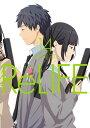 ReLIFE 14【フルカラー】【電子書籍版限定特典付】【電子書籍】[ 夜宵草 ]
