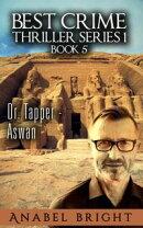 Dr. Tapper- Aswan