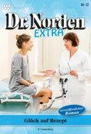 Dr. Norden Extra 12 – Arztroman