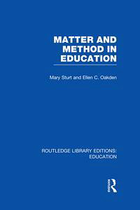 forgetting educational psychology and modern man An introduction to jung's psychology her interest in education and child psychology made her study social the psychology of modern man depends upon.