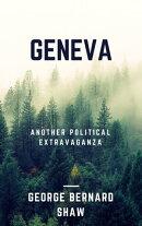 Geneva (Annotated)