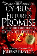 Cyprus: Future's Promise (Tales of the Executioners)