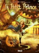 Le Petit Prince - Tome 18