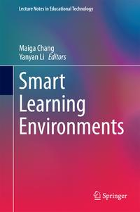 SmartLearningEnvironments