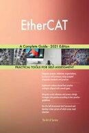 EtherCAT A Complete Guide - 2021 Edition