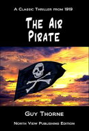 The Air Pirate