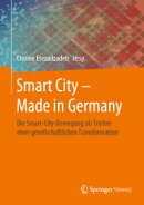 Smart City ? Made in Germany