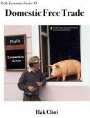 Domestic Free Trade