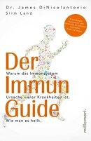 Der Immun Guide