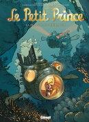 Le Petit Prince - Tome 17