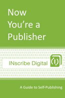 Now You're a Publisher