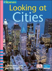 iOpener:LookingatCities