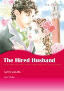 The Hired Husband (Mills & Boon Comics)