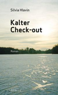 KalterCheck-out