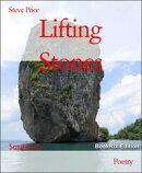 Lifting Stones
