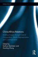 China-Africa Relations