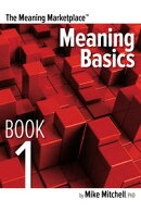 Meaning Marketplace Book 1