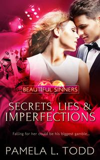 Secrets,Lies&Imperfections