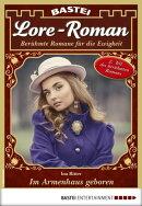Lore-Roman 81 - Liebesroman