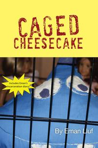 CagedCheesecake